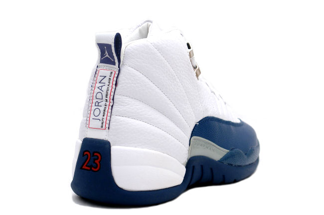 air-jordan-12-xii-french-blue-3