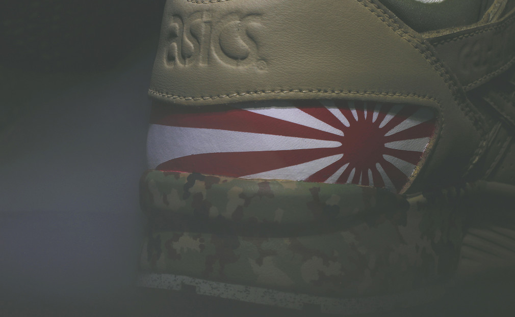 asics-gel-lyte-v-rising-sun-flag-custom-2