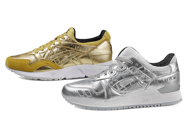 asics-liquid-metal-holiday-collection-2015-01