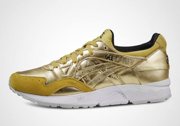 asics-liquid-metal-holiday-collection-2015-021