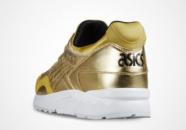 asics-liquid-metal-holiday-collection-2015-03