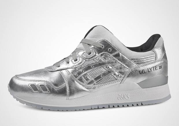 asics-liquid-metal-holiday-collection-2015-04