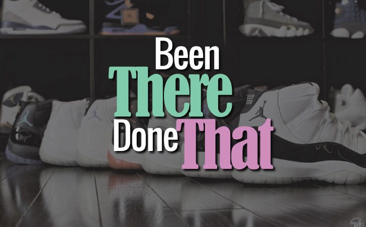 been-there-done-that