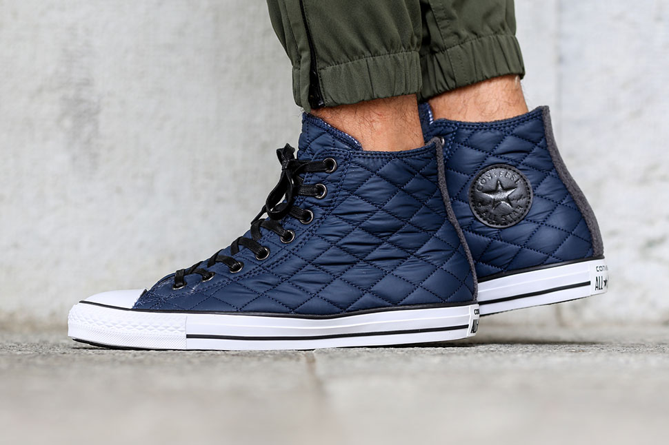 converse-chuck-taylor-quilted-pack-12