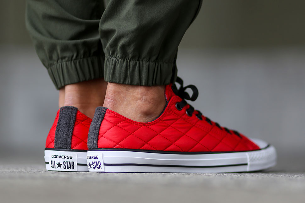 converse-chuck-taylor-quilted-pack-2