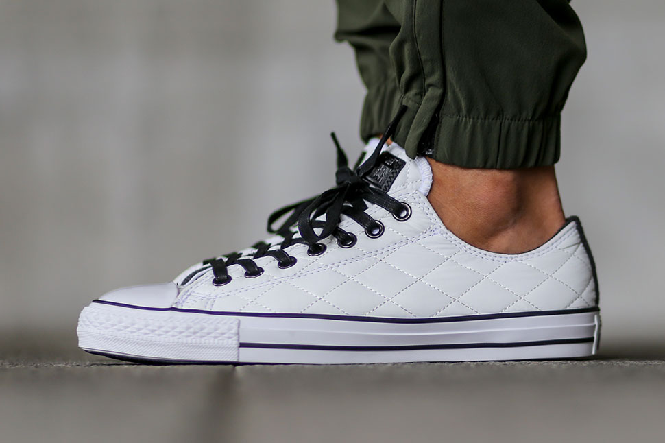 converse-chuck-taylor-quilted-pack-3