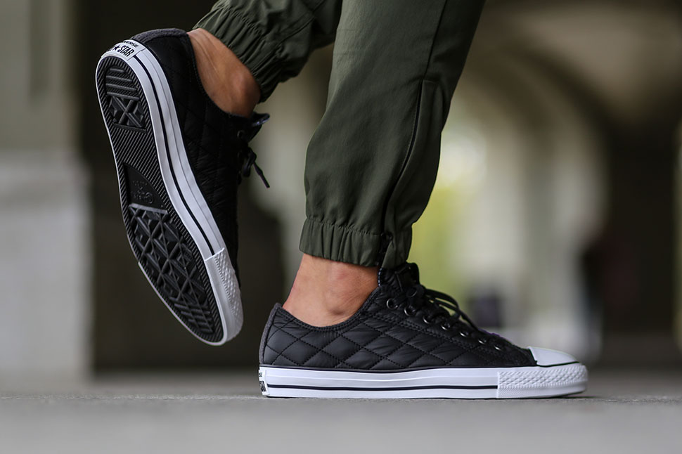 converse-chuck-taylor-quilted-pack-8