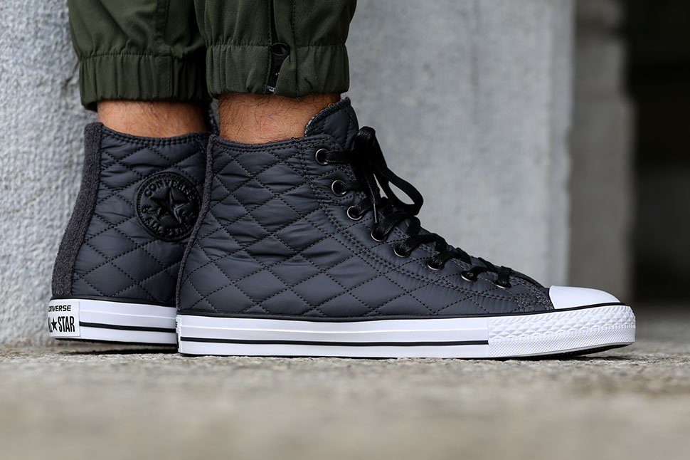 converse-chuck-taylor-quilted-pack
