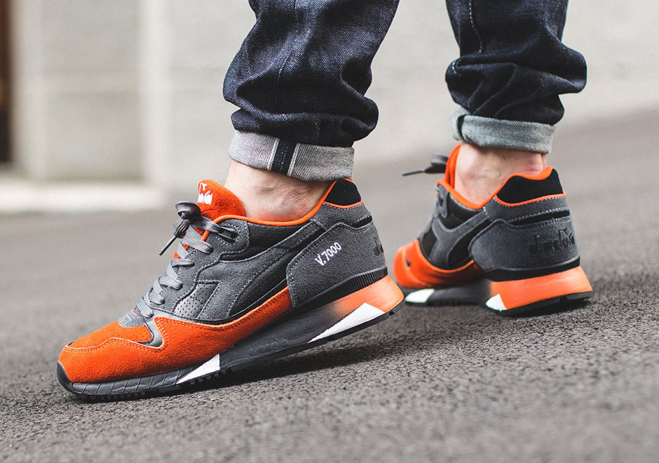 diadora-v-7000-premium-orange-grey-1