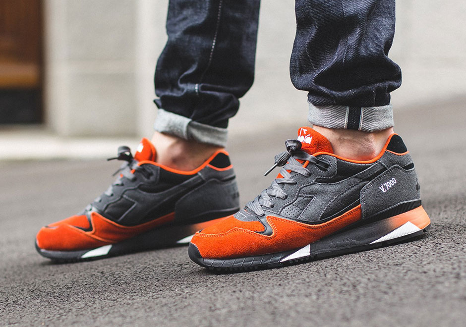 diadora-v-7000-premium-orange-grey-2