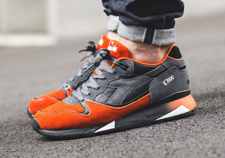 diadora-v-7000-premium-orange-grey-3