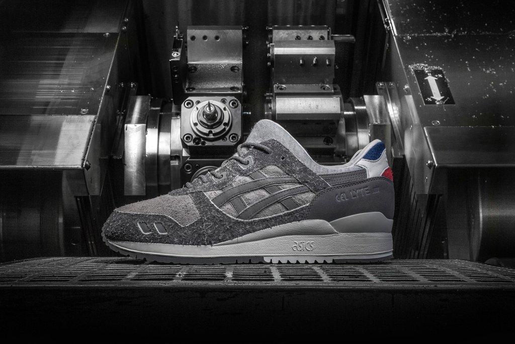 invincible-x-asics-gel-lyte-iii-formosa-1