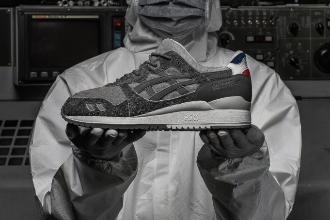 invincible-x-asics-gel-lyte-iii-formosa-681x454