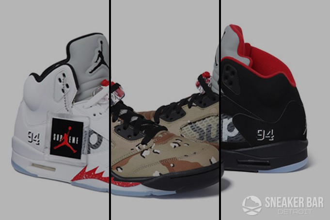 jordan-supreme-poll-question-featured-681x454