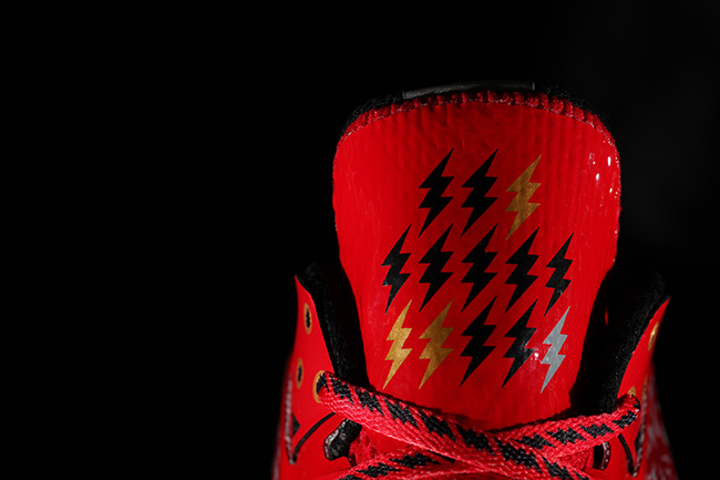 li-ning-way-of-wade-4-lucy-13-2