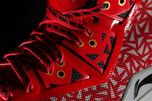 li-ning-way-of-wade-4-lucy-13-3