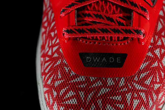 li-ning-way-of-wade-4-lucy-13-4