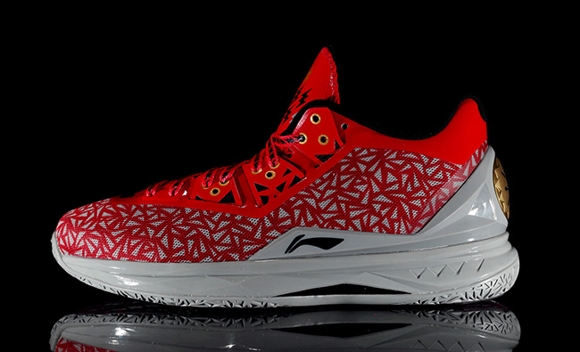 li-ning-way-of-wade-4-lucy-13