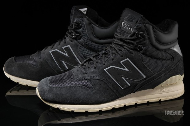 new-balance-696-boot-fall-2015-03-620x413