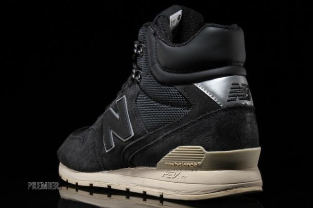 new-balance-696-boot-fall-2015-04-620x413