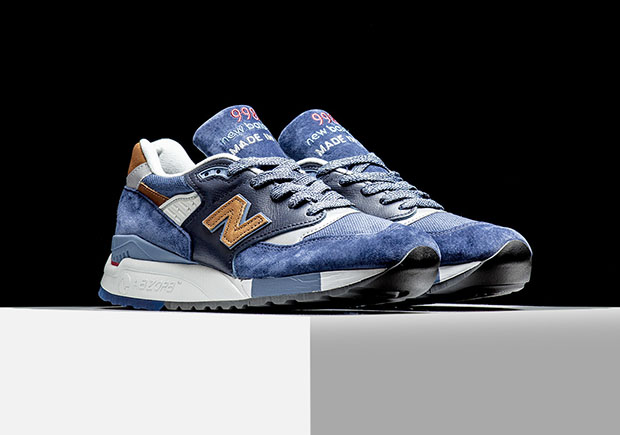 new-balance-998-camel-blue-1