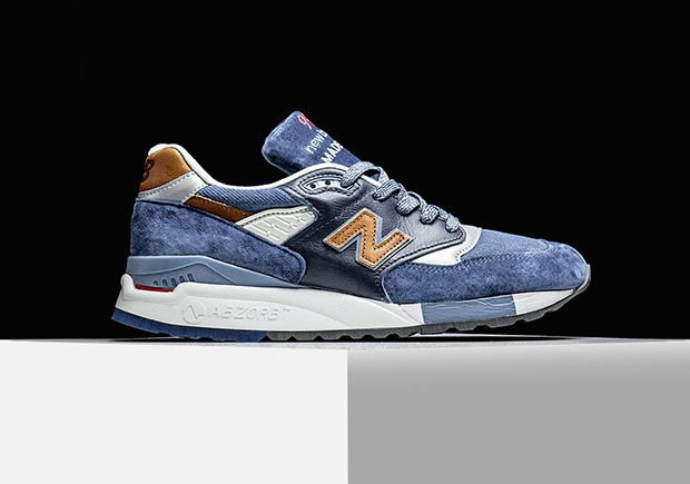 new-balance-998-camel-blue-2