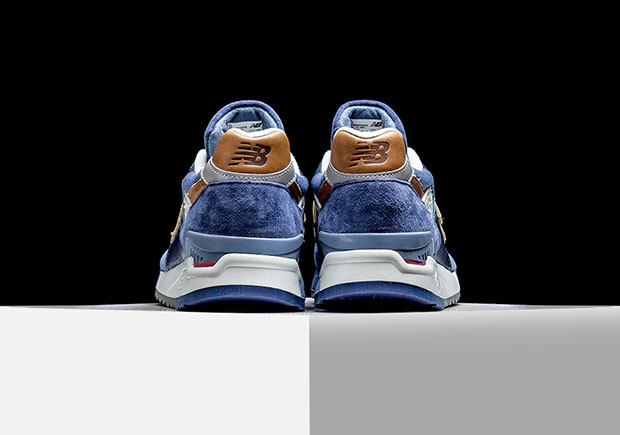 new-balance-998-camel-blue-4