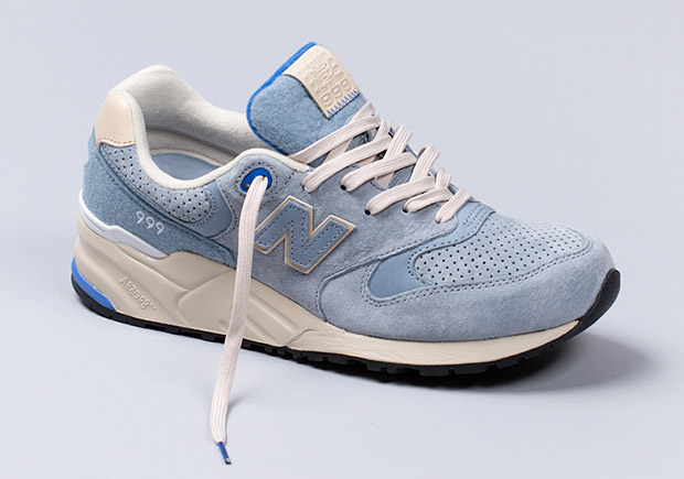 new-balance-999-light-blue-cream-1