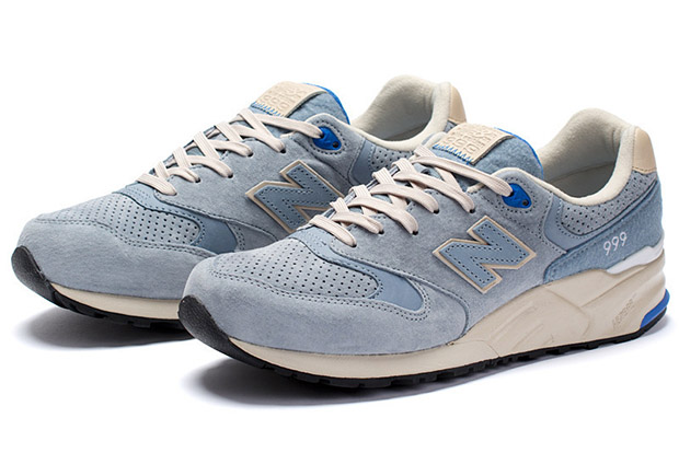 new-balance-999-light-blue-cream-2