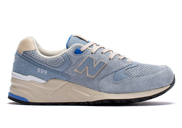 new-balance-999-light-blue-cream-3