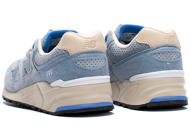 new-balance-999-light-blue-cream-4