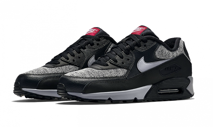 nike-air-max-90-essential-winter-black-grey-