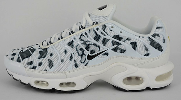"d5d6330333f Nike Air Max Plus Tuned 1 ""Commando"" - Unlkd"