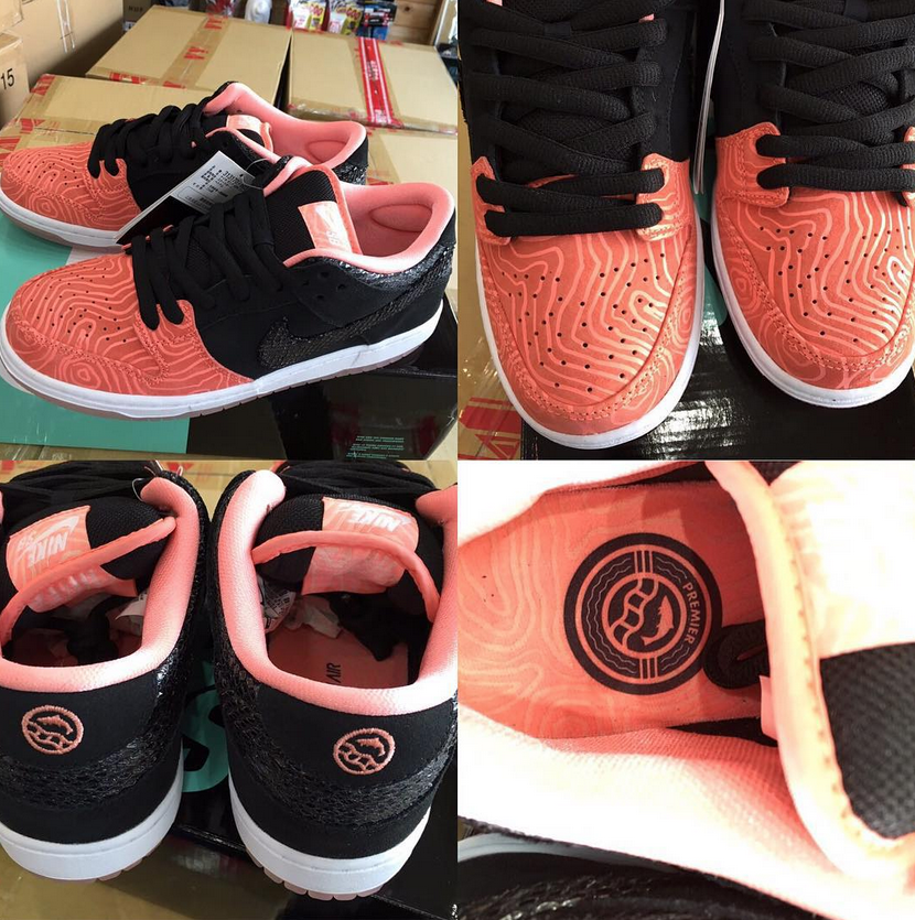 premier-nike-sb-dunk-low-salmon-1