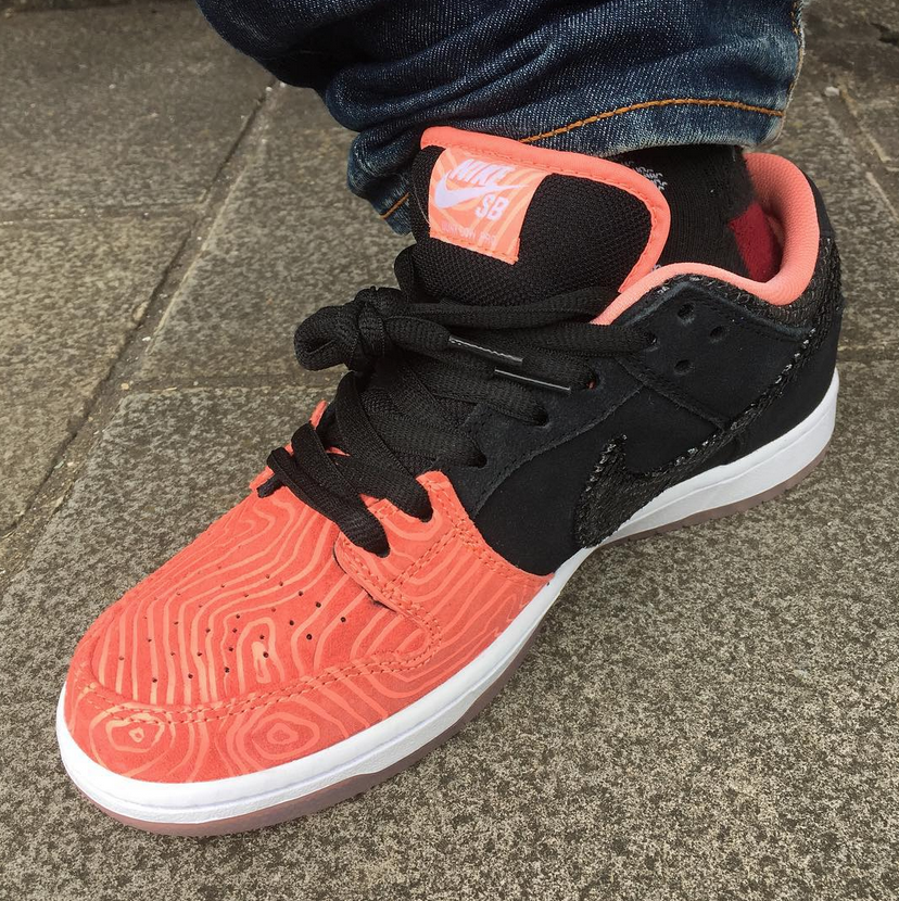 premier-nike-sb-dunk-low-salmon
