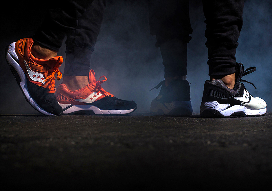 saucony-grid-9000-hallowed-pack-halloween-11
