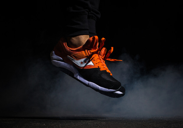 saucony-grid-9000-hallowed-pack-halloween-2-620x435