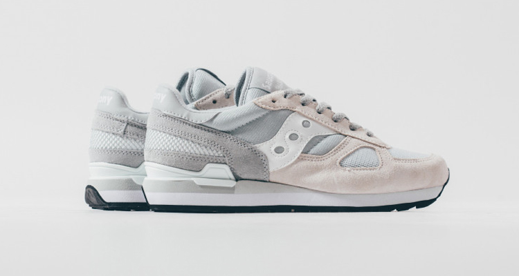 saucony-shadow-og-grey-1