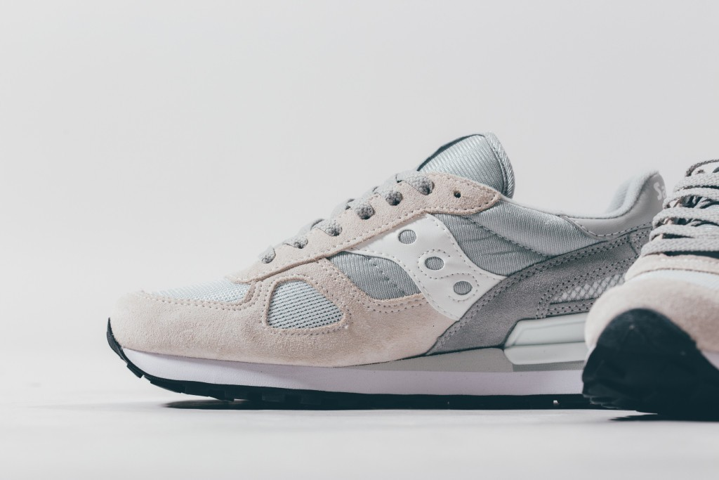 saucony-shadow-og-grey-2