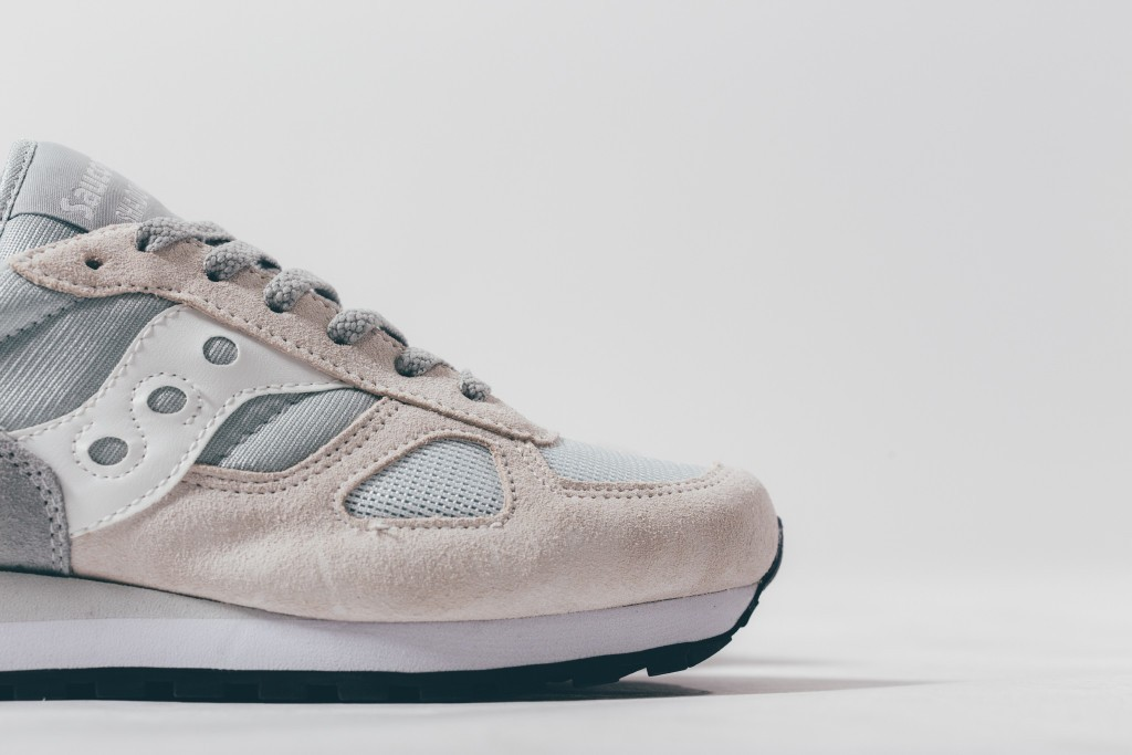 saucony-shadow-og-grey-3