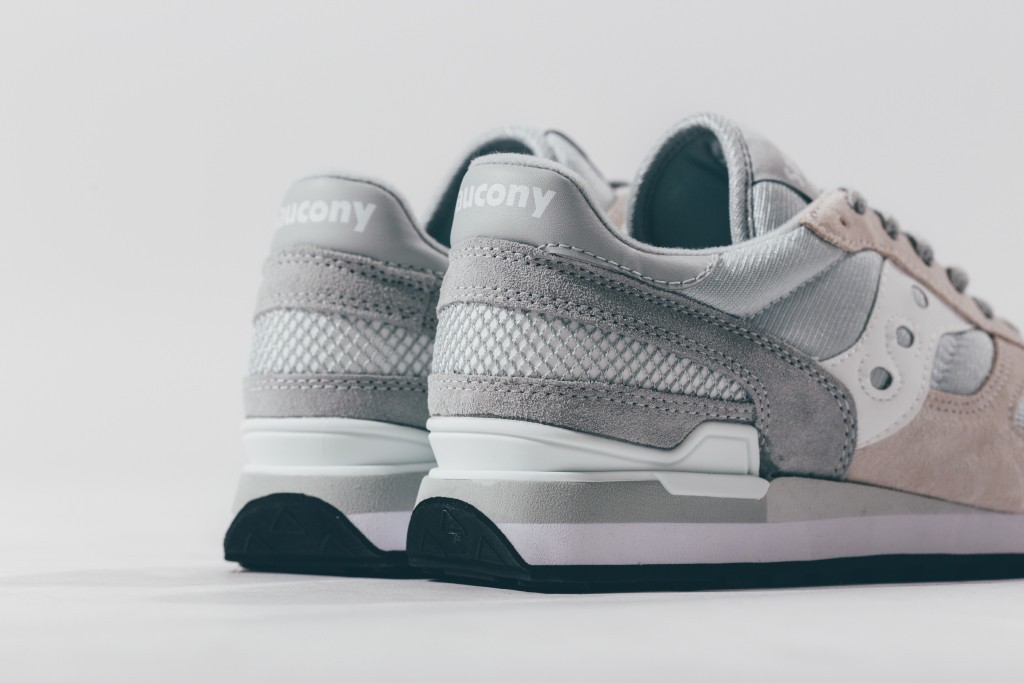 saucony-shadow-og-grey-4