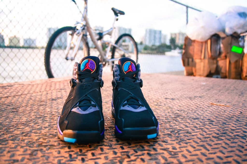 Jordan 8 Aqua Black Friday_5