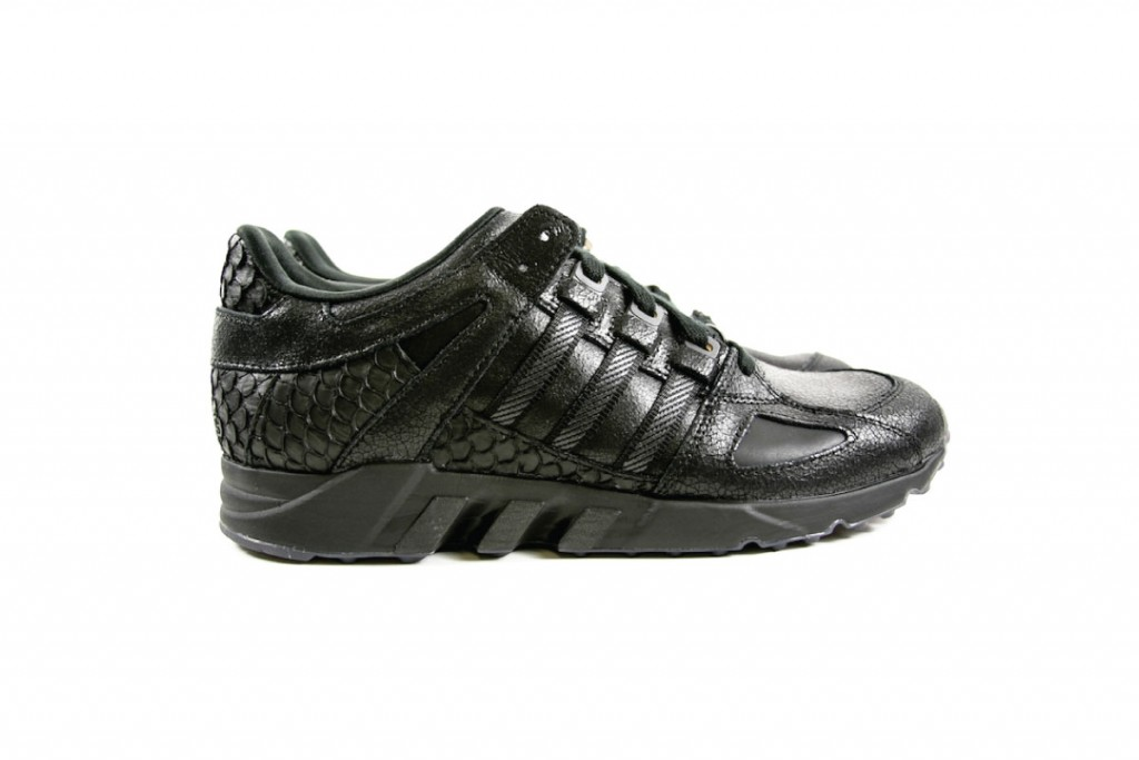Pusha-T-x-adidas-Originals-EQT-93-Black-Market_2
