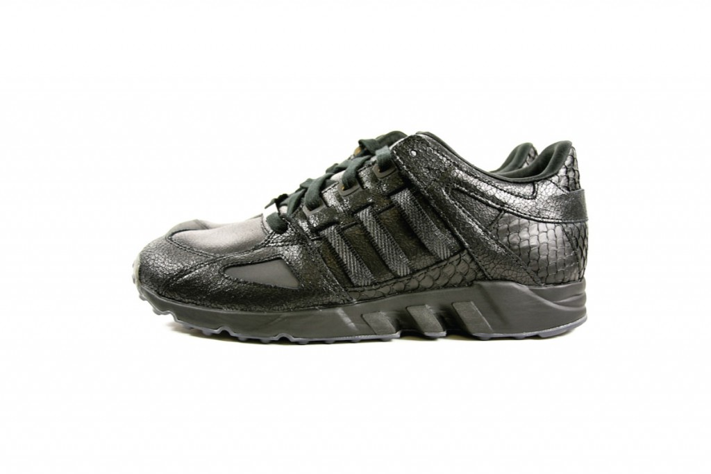 Pusha-T-x-adidas-Originals-EQT-93-Black-Market_3