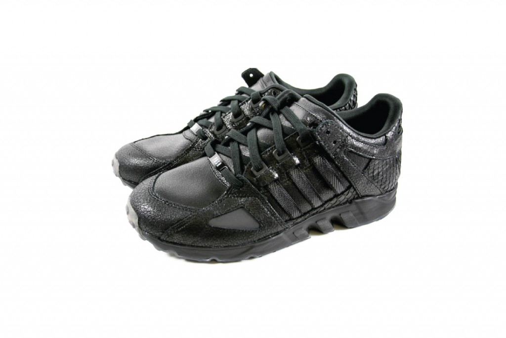 Pusha-T-x-adidas-Originals-EQT-93-Black-Market_5
