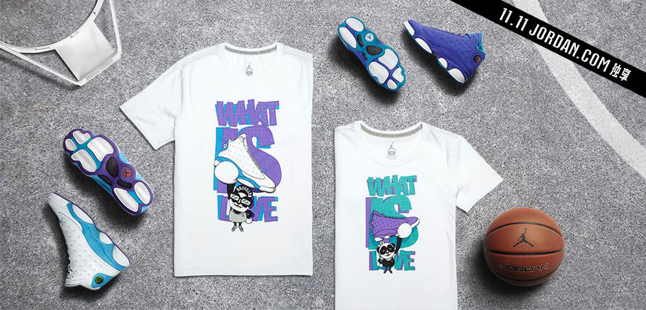 jordan-cp3-hornets-collection