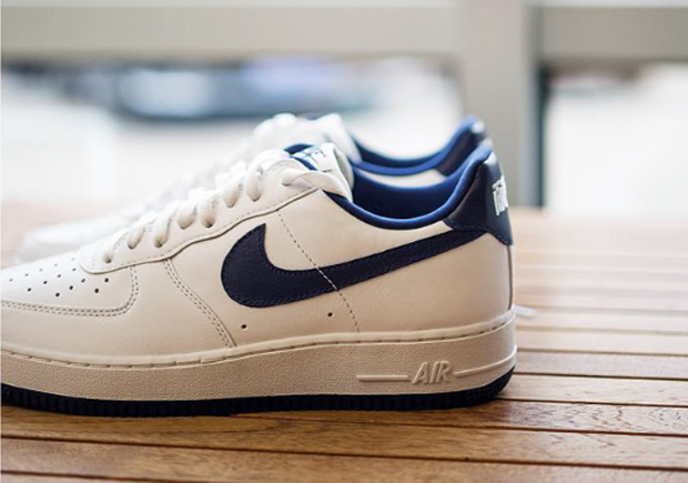 nike-air-force-one-low-nai-ke-white-navy-03