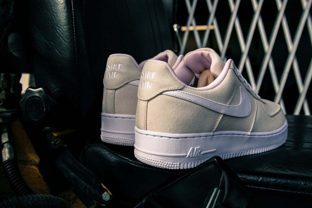 Air Force 1 Miami 812297-100-1