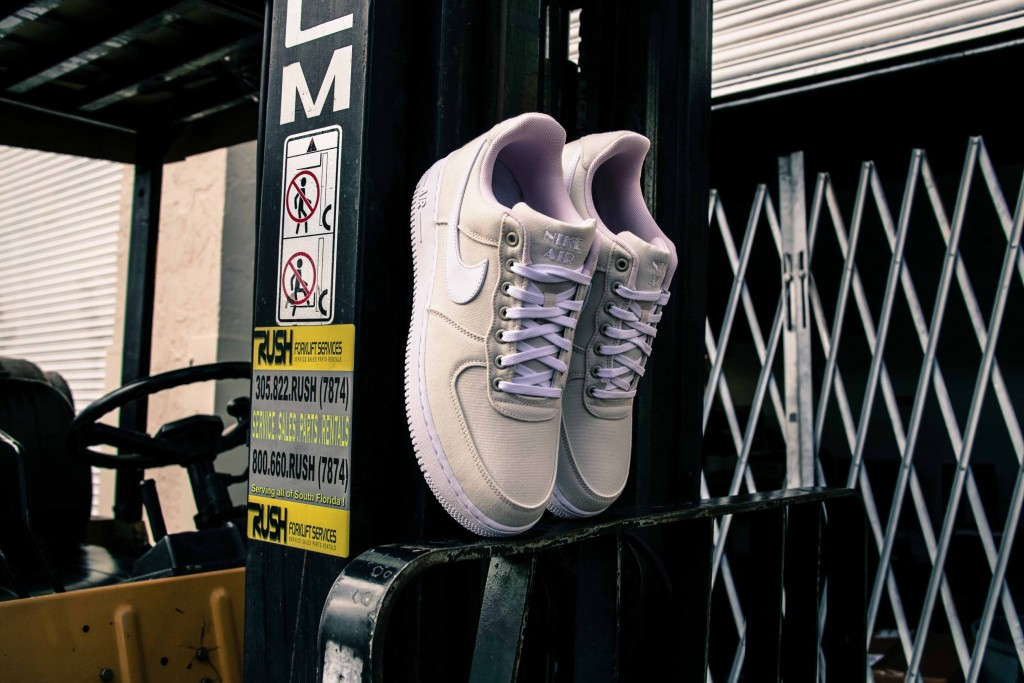 Air Force 1 Miami 812297-100-11