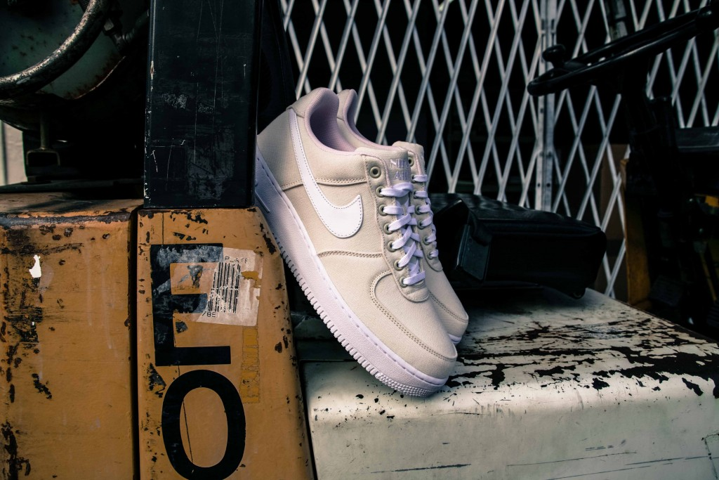 Air Force 1 Miami 812297-100-7